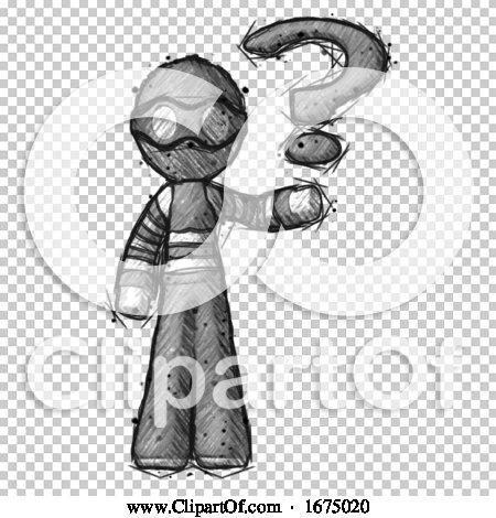 Transparent clip art background preview #COLLC1675020