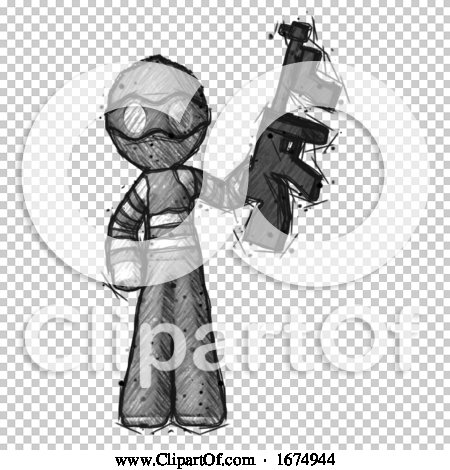 Transparent clip art background preview #COLLC1674944