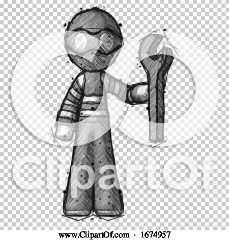 Transparent clip art background preview #COLLC1674957