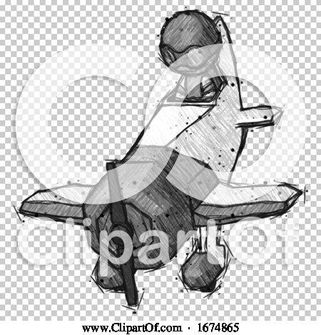Transparent clip art background preview #COLLC1674865