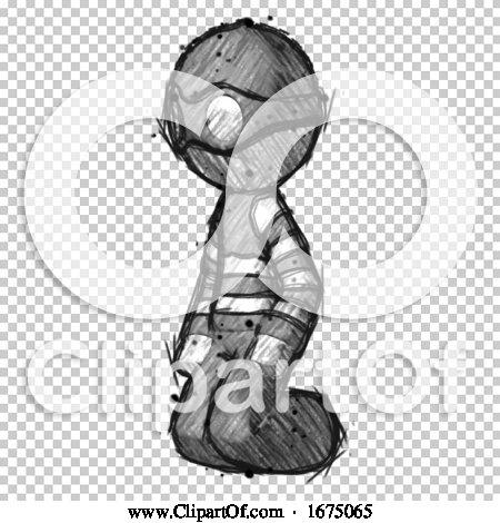 Transparent clip art background preview #COLLC1675065