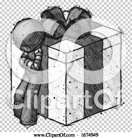Transparent clip art background preview #COLLC1674949