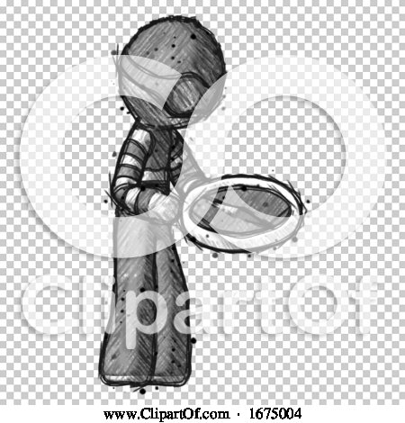 Transparent clip art background preview #COLLC1675004
