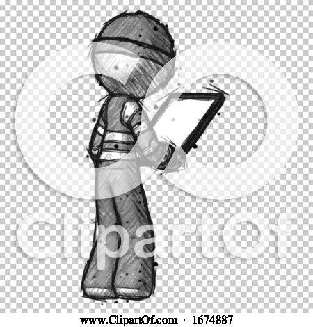 Transparent clip art background preview #COLLC1674887