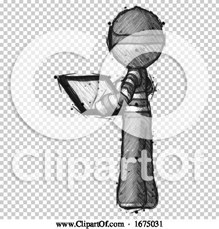 Transparent clip art background preview #COLLC1675031
