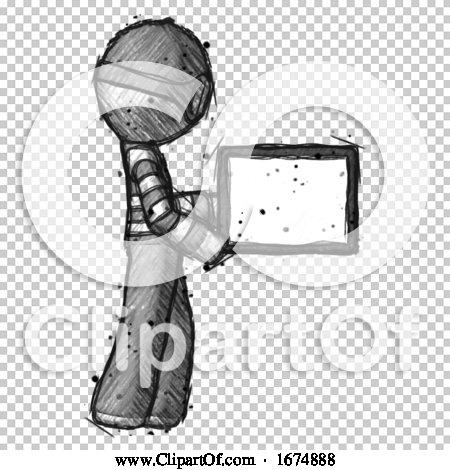 Transparent clip art background preview #COLLC1674888