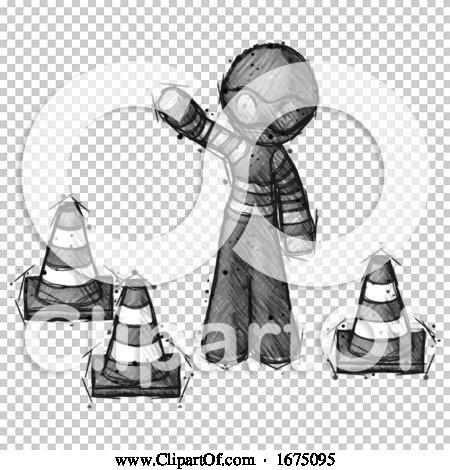 Transparent clip art background preview #COLLC1675095