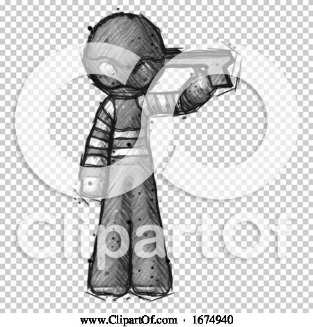 Transparent clip art background preview #COLLC1674940