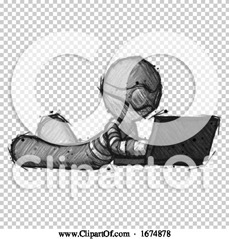 Transparent clip art background preview #COLLC1674878