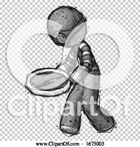 Transparent clip art background preview #COLLC1675005