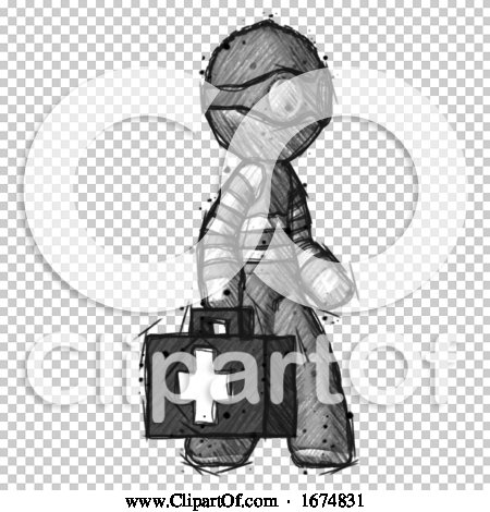 Transparent clip art background preview #COLLC1674831