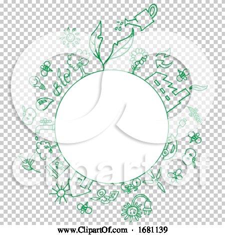 Transparent clip art background preview #COLLC1681139