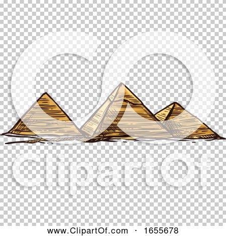 Transparent clip art background preview #COLLC1655678