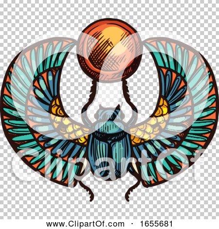 Transparent clip art background preview #COLLC1655681
