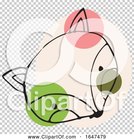 Transparent clip art background preview #COLLC1647479