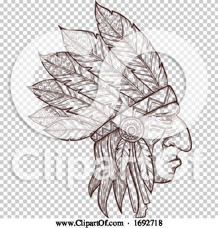 Transparent clip art background preview #COLLC1692718