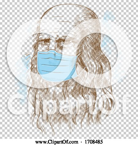Transparent clip art background preview #COLLC1708485