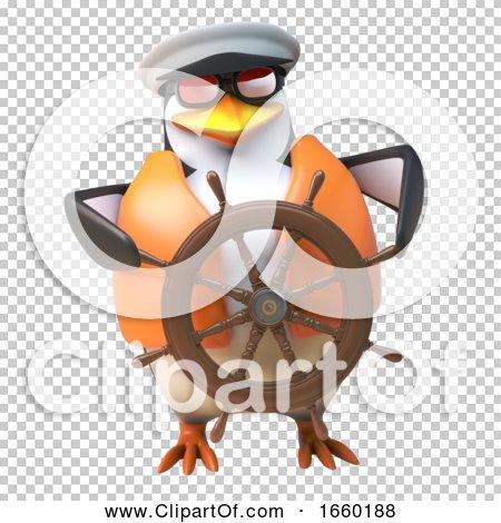Transparent clip art background preview #COLLC1660188