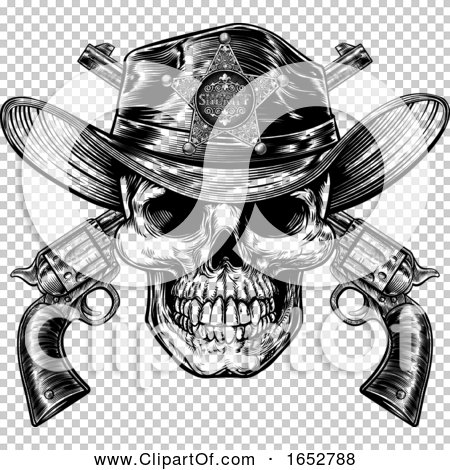Transparent clip art background preview #COLLC1652788