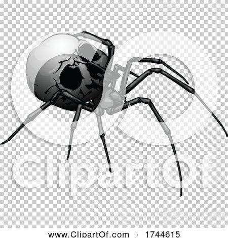 Transparent clip art background preview #COLLC1744615