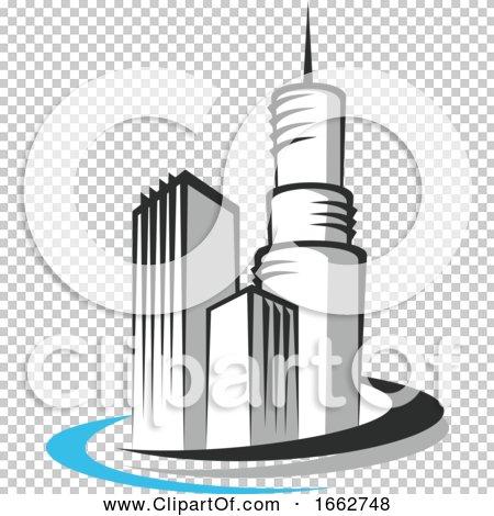 Transparent clip art background preview #COLLC1662748