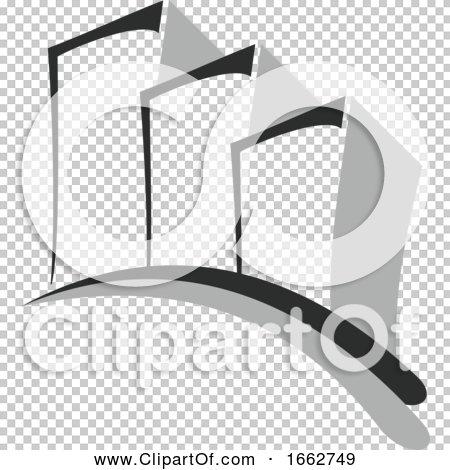 Transparent clip art background preview #COLLC1662749
