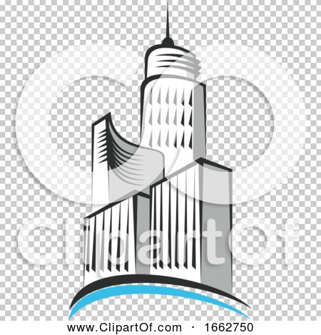 Transparent clip art background preview #COLLC1662750