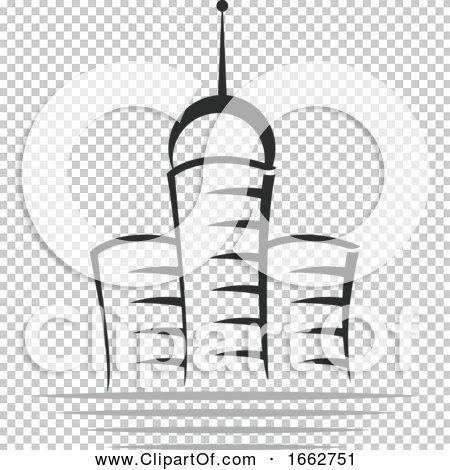 Transparent clip art background preview #COLLC1662751
