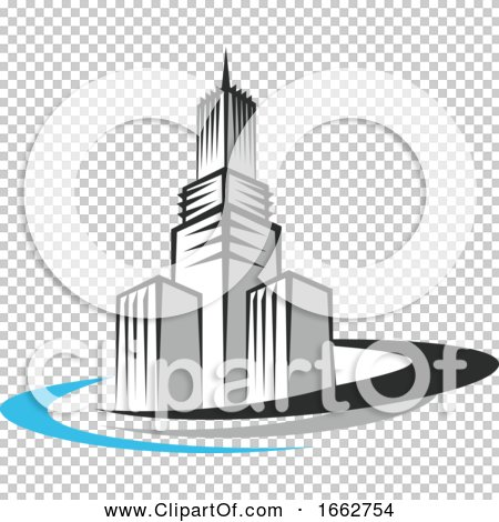 Transparent clip art background preview #COLLC1662754