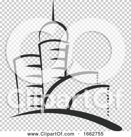 Transparent clip art background preview #COLLC1662755