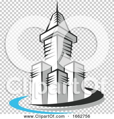 Transparent clip art background preview #COLLC1662756