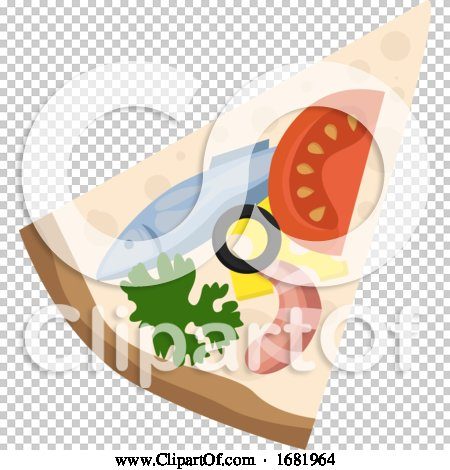 Transparent clip art background preview #COLLC1681964