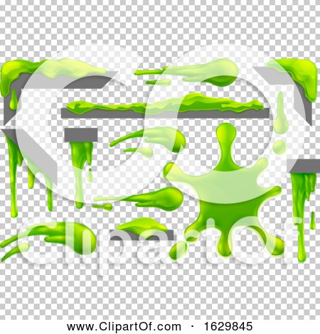 Transparent clip art background preview #COLLC1629845