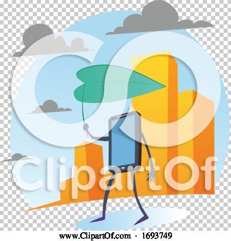 Transparent clip art background preview #COLLC1693749