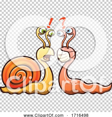 Transparent clip art background preview #COLLC1716498