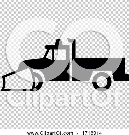Transparent clip art background preview #COLLC1718914