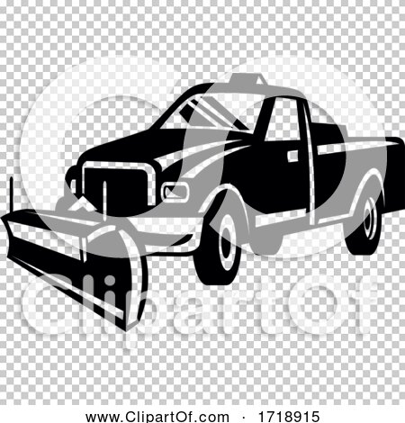 Transparent clip art background preview #COLLC1718915