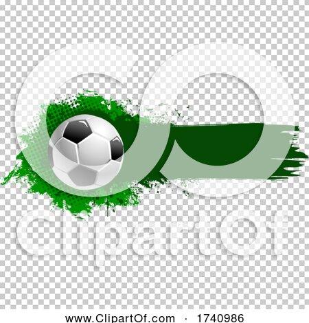 Transparent clip art background preview #COLLC1740986