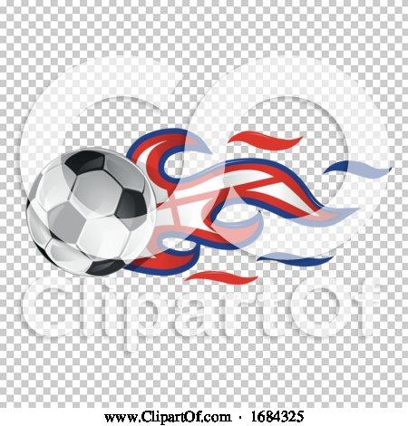 Transparent clip art background preview #COLLC1684325