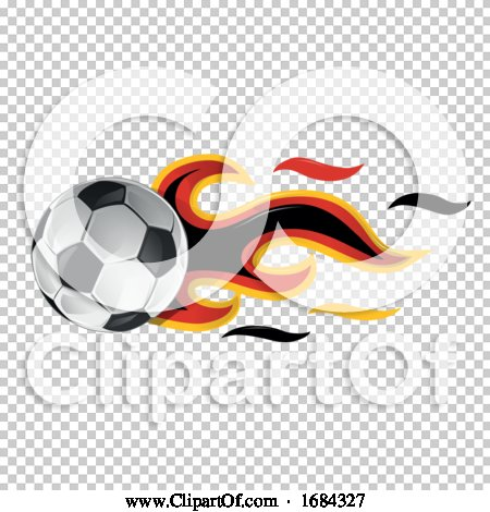 Transparent clip art background preview #COLLC1684327