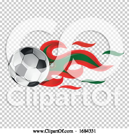 Transparent clip art background preview #COLLC1684331