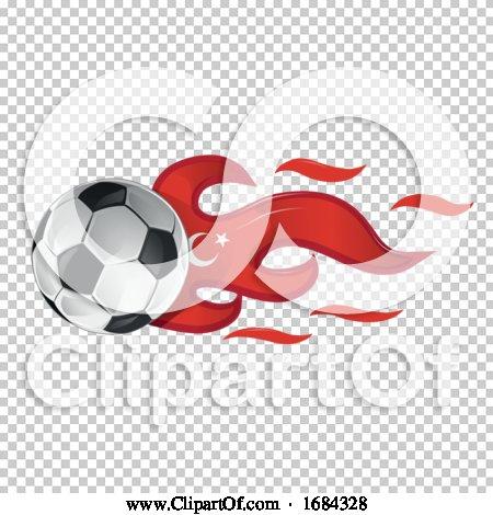 Transparent clip art background preview #COLLC1684328