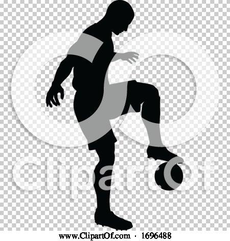 Transparent clip art background preview #COLLC1696488