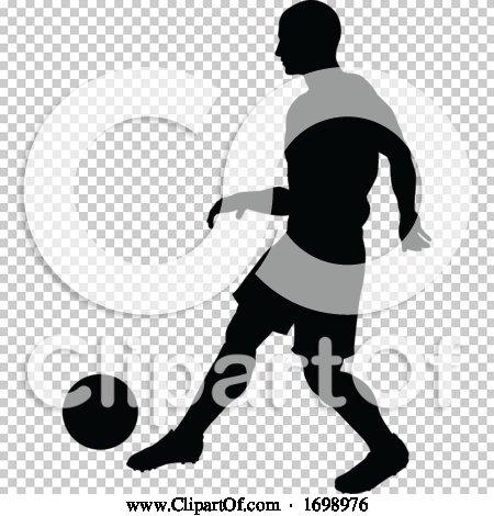 Transparent clip art background preview #COLLC1698976