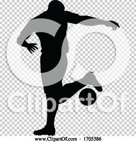 Transparent clip art background preview #COLLC1705386