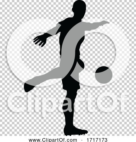 Transparent clip art background preview #COLLC1717173