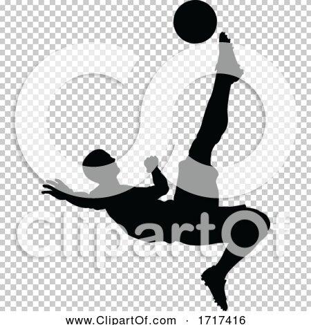 Transparent clip art background preview #COLLC1717416