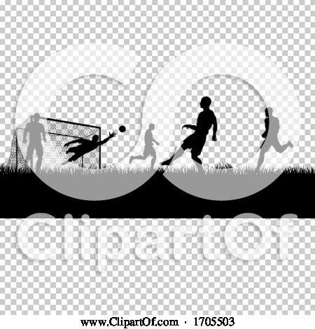 Transparent clip art background preview #COLLC1705503