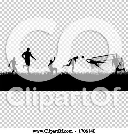 Transparent clip art background preview #COLLC1706140