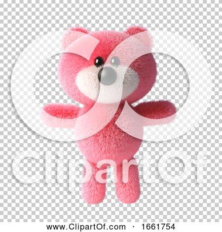 Transparent clip art background preview #COLLC1661754